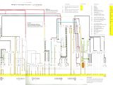 Kenlowe Fan Wiring Diagram Wrg 7799 Vw Bus Fuse Diagram