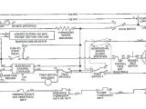Kenmore 70 Series Dryer Wiring Diagram Electric Dryer Schematic Wiring Manual E Book