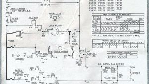 Kenmore 70 Series Dryer Wiring Diagram Kenmore Wiring Diagram Wiring Diagram Centre