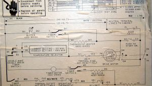Kenmore Dryer Model 110 Wiring Diagram January 2018 the Smell Of Molten Projects In the Morning Page 2