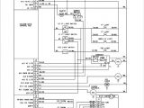 Kenmore Dryer thermostat Wiring Diagram Amana Wiring Diagram Pro Wiring Diagram