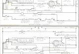 Kenmore Dryer thermostat Wiring Diagram Appliance Talk August 2015