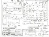 Kenmore Dryer thermostat Wiring Diagram Appliance Talk August 2015