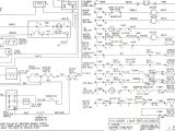 Kenmore Dryer thermostat Wiring Diagram Ts 5995 Wiring Diagram Appliance Dryer