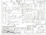 Kenmore Dryer Wiring Diagram Heating Element Appliance Talk