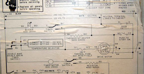 Kenmore Dryer Wiring Diagram Heating Element January 2018 Page 2 the Smell Of Molten Projects In the