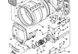 Kenmore Dryer Wiring Diagram Heating Element Ts 5995 Wiring Diagram Appliance Dryer