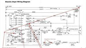 Kenmore Dryer Wiring Diagram Kenmore Dryer Wiring Diagram Sample Wiring Diagram Sample