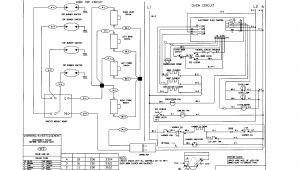Kenmore Elite Dishwasher Wiring Diagram Ts 5995 Wiring Diagram Appliance Dryer
