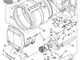 Kenmore Elite Dryer Heating Element Wiring Diagram Et 8180 Wiring Diagram Whirlpool Duet Dryer Free Diagram