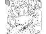 Kenmore Elite Dryer Heating Element Wiring Diagram Kenmore 11063032101 Dryer Parts Sears Parts Direct