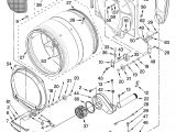 Kenmore Elite Dryer Heating Element Wiring Diagram Kenmore Elite 11096762700 Dryer Parts Sears Parts Direct