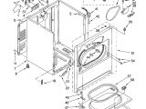 Kenmore Elite Dryer Heating Element Wiring Diagram Sh 0603 Kenmore Model 110 Wiring Diagram Download Diagram