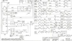 Kenmore Gas Dryer Wiring Diagram Ts 5995 Wiring Diagram Appliance Dryer