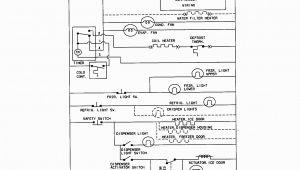 Kenmore Refrigerator Ice Maker Wiring Diagram Wiring Sears Diagram 425204400 Wiring Diagram List