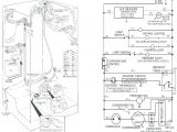 Kenmore Refrigerator Wiring Diagram Parts List for Kenmore Refrigerator Centosebook Co