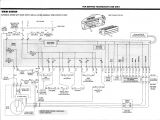 Kenmore Refrigerator Wiring Diagram Samsung Refrigerator Rs264absh Wiring Diagram Another Blog About