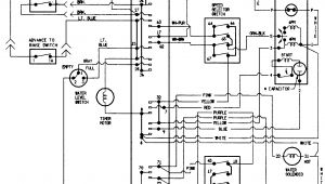 Kenmore Washer Wiring Diagram Dual Heating Element Wiring Diagram Wiring Diagram Database