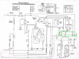 Kenmore Washer Wiring Diagram Wiring Diagram Whirlpool top Load Washer Wtw4950xw3 Wiring Diagram