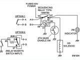 Kenmore Wiring Diagram Dryer Wiring Diagram Inspirational 3 Wire Dryer Cord Diagram Unique