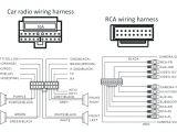 Kenwood 16 Pin Wiring Harness Diagram Pioneer Deh 16 Wiring Harness Wiring Diagram Show