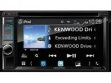 Kenwood Ddx376bt Wiring Diagram 60 Awesome Stereos Images In 2019