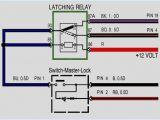 Kenwood Ddx470 Wiring Diagram Kenwood Ddx470 Wiring Diagram 47 Inspirational Kenwood Stereo Wiring