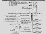 Kenwood Ddx470 Wiring Diagram Kenwood Ddx470 Wiring Diagram Wiring Diagrams