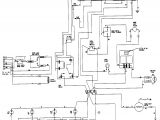 Kenwood Ddx512 Wiring Diagram Ddx7015 Wiring Diagram Wiring Diagram Autovehicle