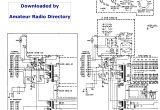 Kenwood Ddx512 Wiring Diagram Ddx7015 Wiring Diagram Wiring Diagram Info