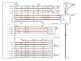 Kenwood Ddx512 Wiring Diagram Kenwood Kdc 108 Wiring Diagram Free Picture Wiring Diagram Technic