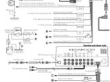 Kenwood Ddx7017 Wiring Diagram Kenwood Dnx7100 Wiring Schematics Wiring Diagram Third Level