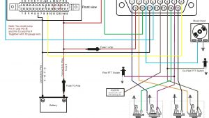 Kenwood Ddx7017 Wiring Diagram Wrg 6653 Pac Sni 15 Wiring Diagram