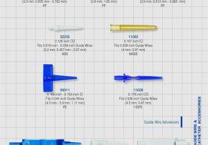 Kenwood Ddx719 Wiring Diagram Kenwood Speaker Wiring Diagram Hecho Wiring Diagram Week