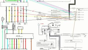 Kenwood Dnx690hd Wiring Diagram Kenwood Ddx7015 Wiring Diagram Blog Wiring Diagram