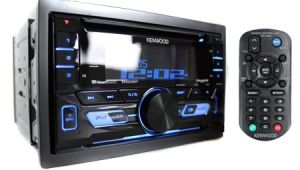 Kenwood Dpx520bt Wiring Diagram Kenwood Dpx502bt Double Din In Dash Cd Receiver with Bluetooth