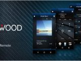 Kenwood Dpx520bt Wiring Diagram Kenwood Remote Apps On Google Play