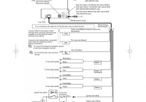 Kenwood Excelon Ddx7015 Wiring Diagram Ddx7015 Wiring Diagram Schema Diagram Database