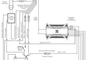 Kenwood Excelon Ddx7015 Wiring Diagram Ddx7015 Wiring Diagram Schema Diagram Database