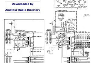 Kenwood Excelon Ddx7015 Wiring Diagram Kenwood Ddx Wiring Diagram Model Schema Diagram Database