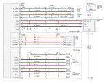 Kenwood Excelon Kdc X998 Wiring Diagram Kenwood Amp Wiring Diagram Wiring Diagram