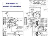 Kenwood Excelon Kvt 696 Wiring Diagram Kenwood Ddx Wiring Diagram Model Schema Diagram Database