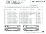 Kenwood Kdc 138 Wiring Diagram Kenwood Kdc 138 Wiring Diagram Unique Kenwood Wiring Harness Diagram