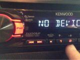 Kenwood Kdc 2022 Wiring Diagram Kenwood Kdc 252u Wiring Diagram Hanenhuusholli