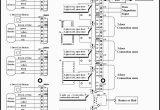 Kenwood Kdc 2022 Wiring Diagram Kenwood Kdc210u Wiring Diagram Wiring Diagram
