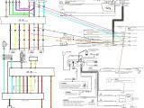 Kenwood Kdc 216s Wiring Diagram for A Kenwood Kdc Mp142 Wiring Diagram Wiring Diagram Repair Guides