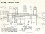 Kenwood Kdc 216s Wiring Diagram Proper Schematic Wiring Wiring Library