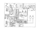 Kenwood Kdc 220u Wiring Diagram 220 3 Phase Schematic Wiring Wiring Library