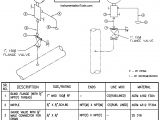 Kenwood Kdc 220u Wiring Diagram A Diagram Baseda Wiring Diagram for Apressor Completed