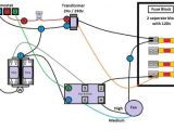 Kenwood Kdc 220u Wiring Diagram Older Electric Furnace Wiring Diagram Blog Wiring Diagram